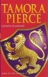 Cover of Lioness Rampant
