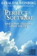 Cover of Perfect Software
