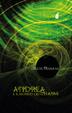 Cover of Andrea e il Mondo dei Chapas