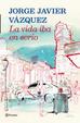 Cover of La vida iba en serio