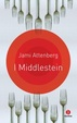 Cover of I Middlestein