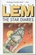 Cover of Star Diaries