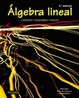 Cover of Algebra lineal