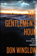 Cover of The Gentlemen's Hour