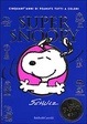 Cover of Super Snoopy