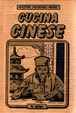 Cover of Cucina cinese