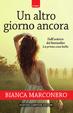 Cover of Un altro giorno ancora