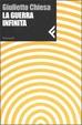 Cover of La guerra infinita