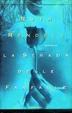 Cover of La strada delle farfalle