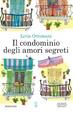 Cover of Il condominio degli amori segreti