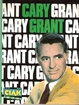 Cover of Cary Grant la vita, il mito, i film