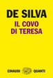 Cover of Il covo di Teresa