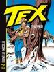 Cover of Tex: Trapper!