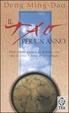 Cover of Il Tao per un anno