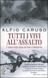 Cover of Tutti i vivi all'assalto