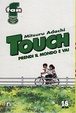 Cover of Touch vol. 18