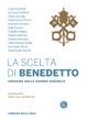 Cover of La scelta di Benedetto