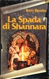 Cover of La spada di Shannara