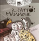 Cover of Il gatto mammone