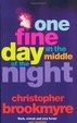 Cover of One Fine Day in the Middle of the Night
