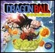 Cover of Dragonball