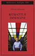 Cover of Ritratti e immagini