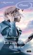 Cover of La cacciatrice di storie