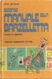 Cover of Secondo manuale della barzelletta