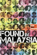 Cover of Found in Malaysia