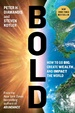 Cover of Bold