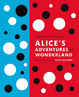 Cover of Lewis Carroll's Alice's Adventures in Wonderland