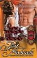 Cover of Una canaglia per amante