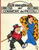 Cover of Il meglio del Corriere dei Piccoli 1921-1924