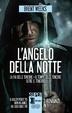 Cover of L'angelo della notte