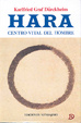 Cover of HARA