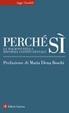 Cover of Perché sì