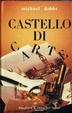 Cover of Castello di carte