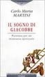 Cover of Il sogno di Giacobbe