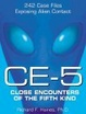 Cover of CE-5