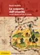Cover of La scoperta dell'umanità