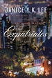 Cover of The Expatriates