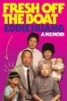 Cover of Fresh Off the Boat