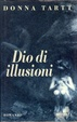 Cover of Dio di illusioni