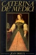 Cover of Caterina de' Medici