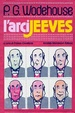 Cover of L'arciJeeves