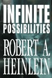 Cover of Infinite Possibilities