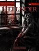 Cover of Hellnoir n. 2