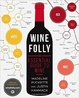 Cover of Wine Folly