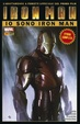 Cover of Iron Man - Io sono Iron Man