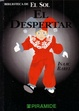 Cover of El despertar